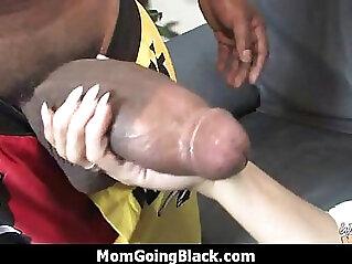 jav  older wife sex  ,  perfect body milf   porn movies