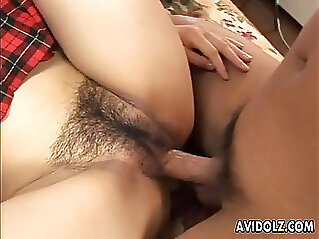 jav  mom  ,  mom for oral service  ,  mother   porn movies