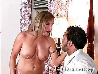 jav  nasty wife  ,  old granny   porn movies