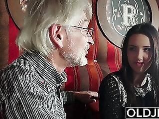 jav  granny  ,  granny interracial sex  ,  milf big tits   porn movies