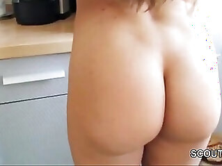 jav  older wife sex  ,  son and mommy  ,  younger lover with mom   porn movies