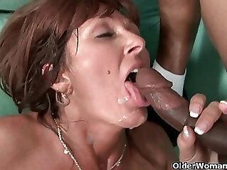 jav  mom  ,  mother  ,  older wife sex   porn movies