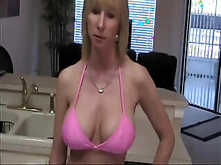 jav  mother  ,  older wife sex  ,  sexy milf   porn movies